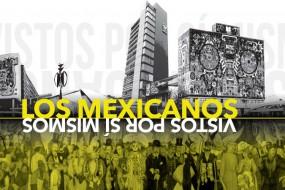 encuesta-mexicanos-vistos