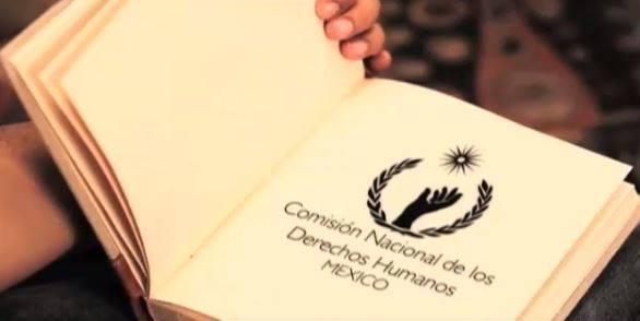 Instituciones policiales, derechos humanos y cultura de la legalidad