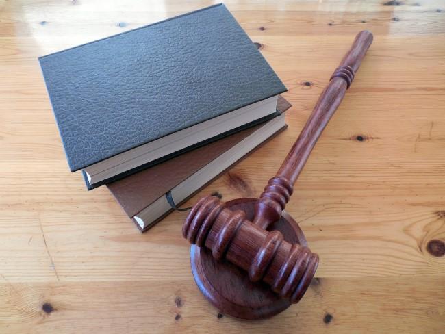 Estudios de las Estructuras Judiciales