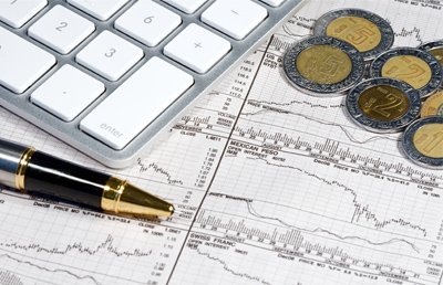 Regulación y Derecho Económico