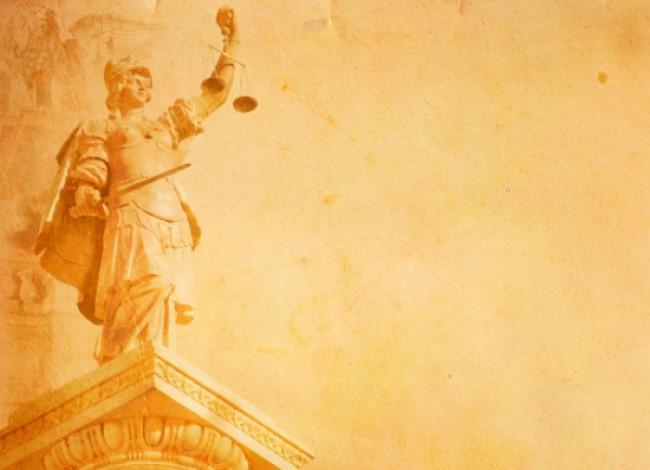 Derecho Romano y Tradición Romanista