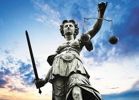 Metodología de la Investigación Jurídica y enseñanza del Derecho