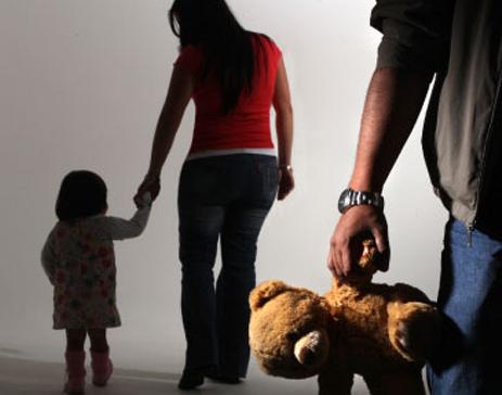 Mediación familiar internacional en casos de sustracción internacional de menores por parte de uno de sus progenitores