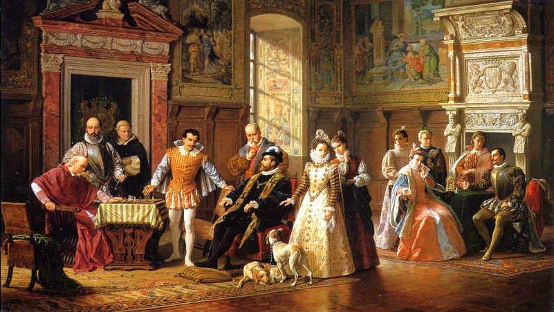 Historia del derecho, derecho indiano, codificación