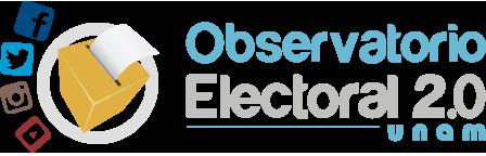 Observatorio Electoral 2.0