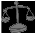 Plataforma para la medición de la calidad de la investigación jurídica