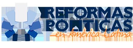 Reformas Políticas en América Latina